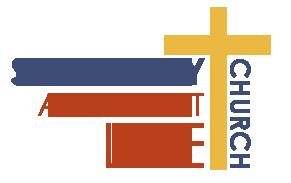SouthBayAbundantLife_logo